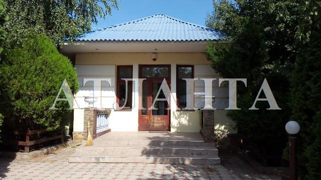 Продается дом на ул. Новоселов Пер. — 150 000 у.е. (фото №11)