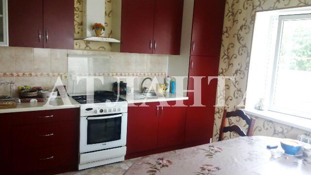 Продается дом на ул. Рыбачий Пер. — 140 000 у.е.