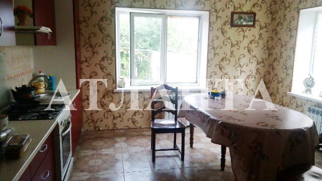 Продается дом на ул. Рыбачий Пер. — 140 000 у.е. (фото №2)