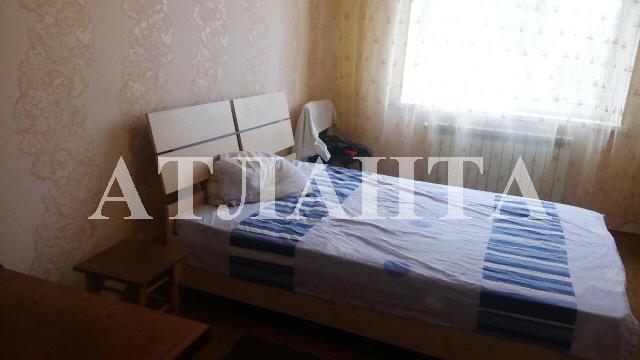 Продается дом на ул. Рыбачий Пер. — 140 000 у.е. (фото №4)