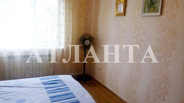 Продается дом на ул. Рыбачий Пер. — 140 000 у.е. (фото №5)