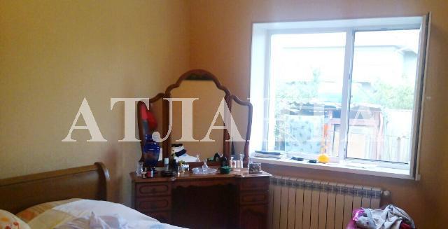 Продается дом на ул. Рыбачий Пер. — 140 000 у.е. (фото №6)
