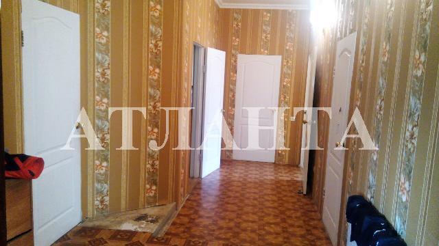 Продается дом на ул. Рыбачий Пер. — 140 000 у.е. (фото №7)