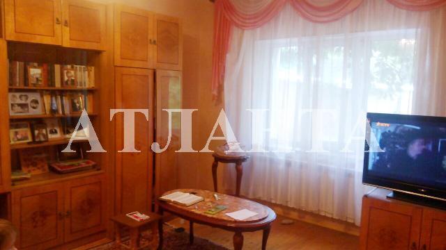Продается дом на ул. Рыбачий Пер. — 140 000 у.е. (фото №8)