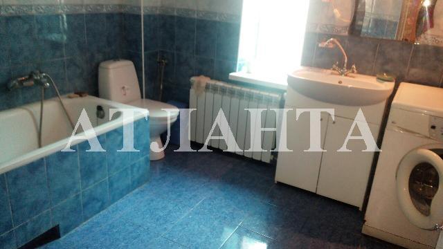 Продается дом на ул. Рыбачий Пер. — 140 000 у.е. (фото №9)