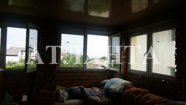 Продается дом на ул. Рыбачий Пер. — 140 000 у.е. (фото №10)
