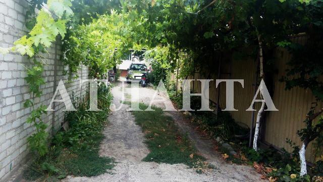 Продается дом на ул. Рыбачий Пер. — 140 000 у.е. (фото №11)
