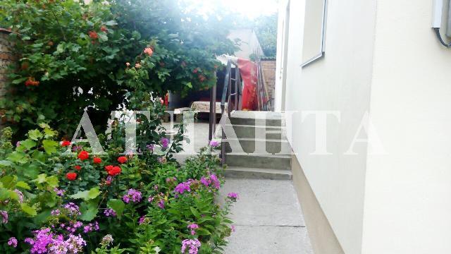 Продается дом на ул. Рыбачий Пер. — 140 000 у.е. (фото №12)