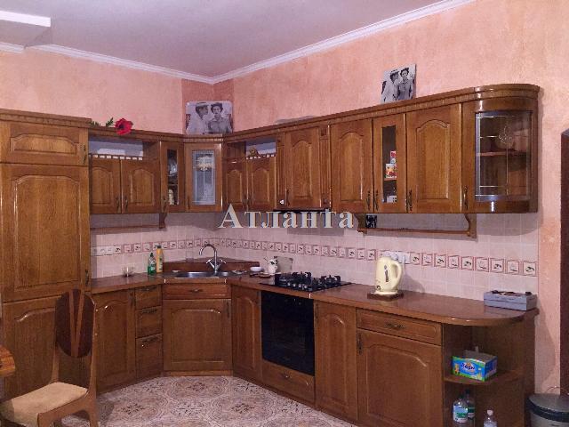 Продается Дом на ул. Айвовая — 130 000 у.е. (фото №2)