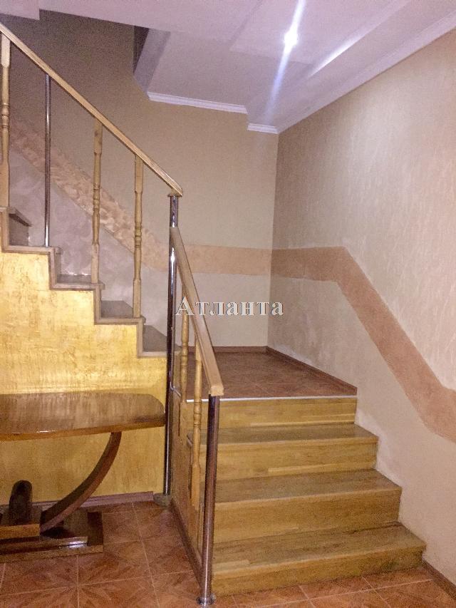 Продается Дом на ул. Айвовая — 130 000 у.е. (фото №3)