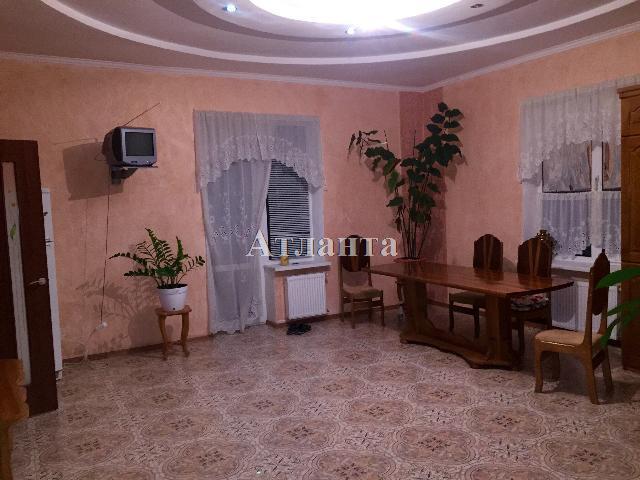 Продается Дом на ул. Айвовая — 130 000 у.е. (фото №5)