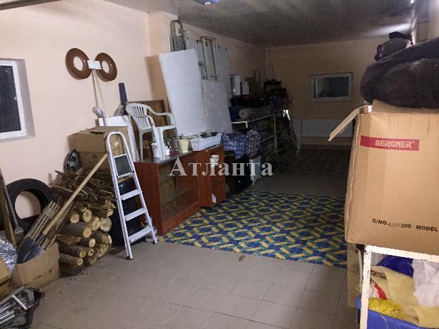 Продается Дом на ул. Айвовая — 130 000 у.е. (фото №13)