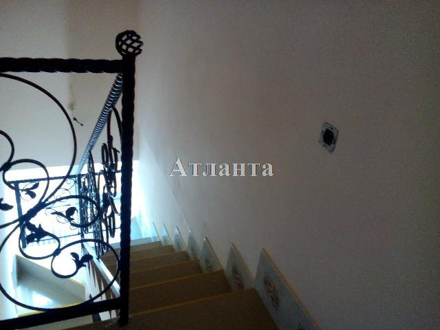 Продается дом на ул. Глинки Пер. — 95 000 у.е. (фото №5)