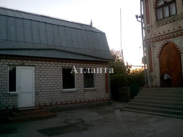 Продается Дом на ул. Блока — 120 000 у.е. (фото №3)