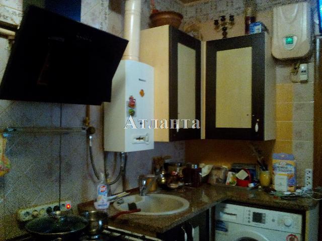 Продается дом на ул. Рассвета — 55 000 у.е. (фото №5)
