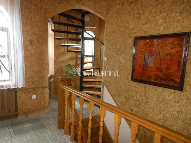 Продается дом на ул. Рыбачий Пер. — 250 000 у.е.