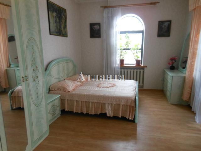 Продается дом на ул. Рыбачий Пер. — 250 000 у.е. (фото №3)