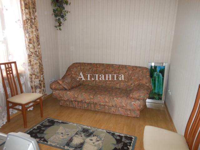 Продается дом на ул. Рыбачий Пер. — 250 000 у.е. (фото №4)