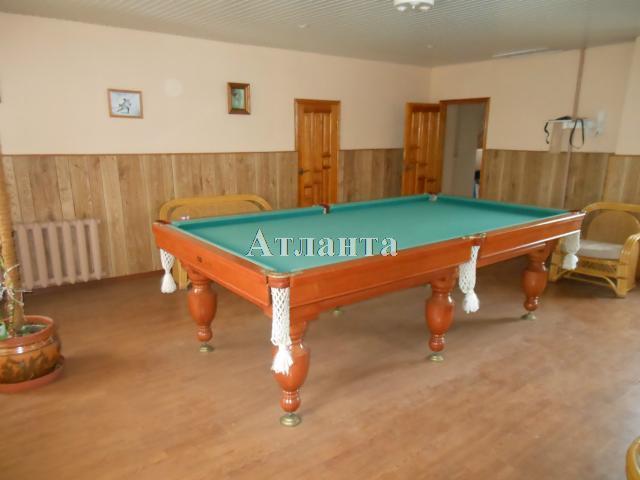 Продается дом на ул. Рыбачий Пер. — 250 000 у.е. (фото №5)
