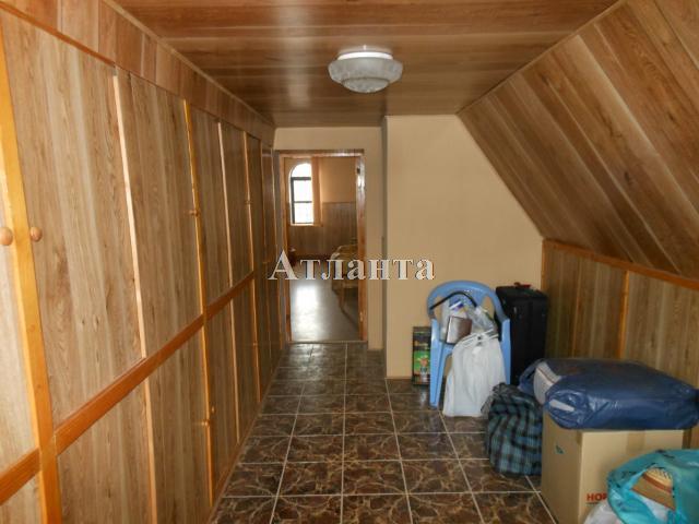 Продается дом на ул. Рыбачий Пер. — 250 000 у.е. (фото №6)