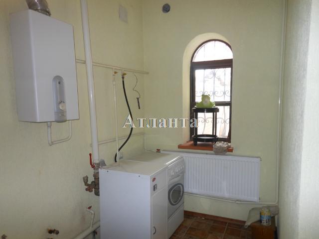 Продается дом на ул. Рыбачий Пер. — 250 000 у.е. (фото №7)