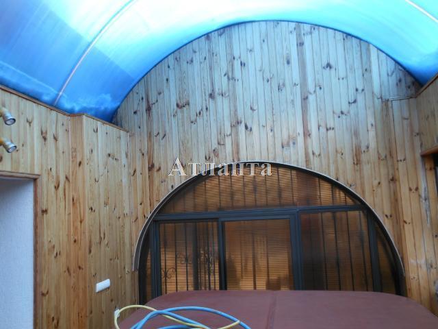 Продается дом на ул. Рыбачий Пер. — 250 000 у.е. (фото №9)