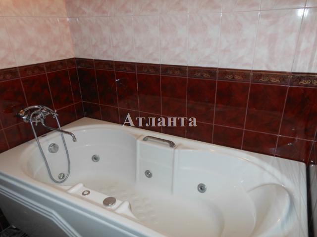 Продается дом на ул. Рыбачий Пер. — 250 000 у.е. (фото №11)