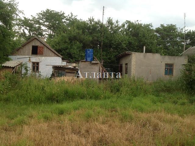 Продается дом на ул. Верхний Пер. — 18 000 у.е. (фото №3)