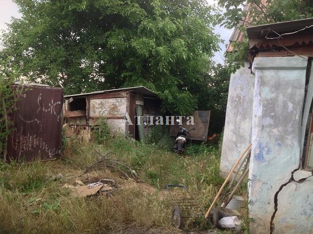 Продается дом на ул. Верхний Пер. — 18 000 у.е. (фото №4)