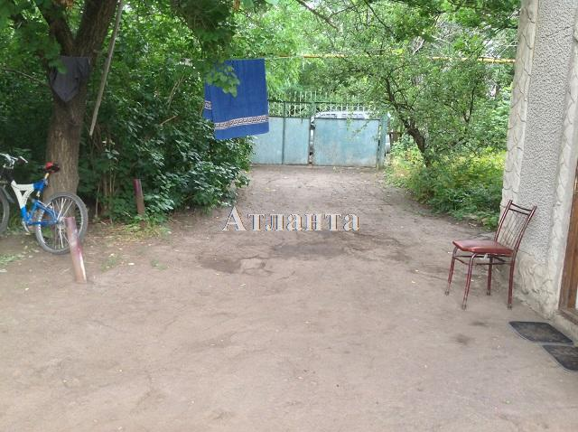 Продается дом на ул. Верхний Пер. — 18 000 у.е. (фото №5)