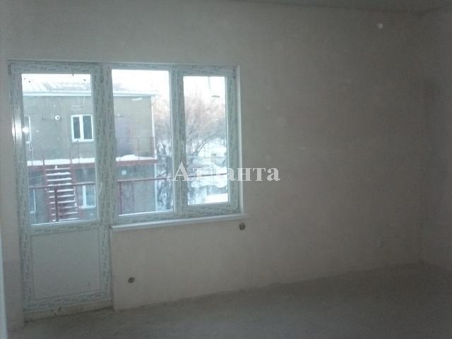 Продается дом на ул. Бородинская — 56 000 у.е. (фото №4)