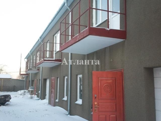 Продается дом на ул. Бородинская — 56 000 у.е. (фото №6)