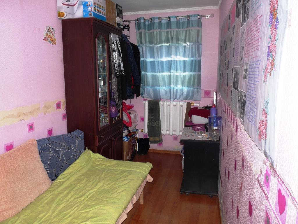 Продается дом на ул. Березовая — 56 000 у.е. (фото №4)