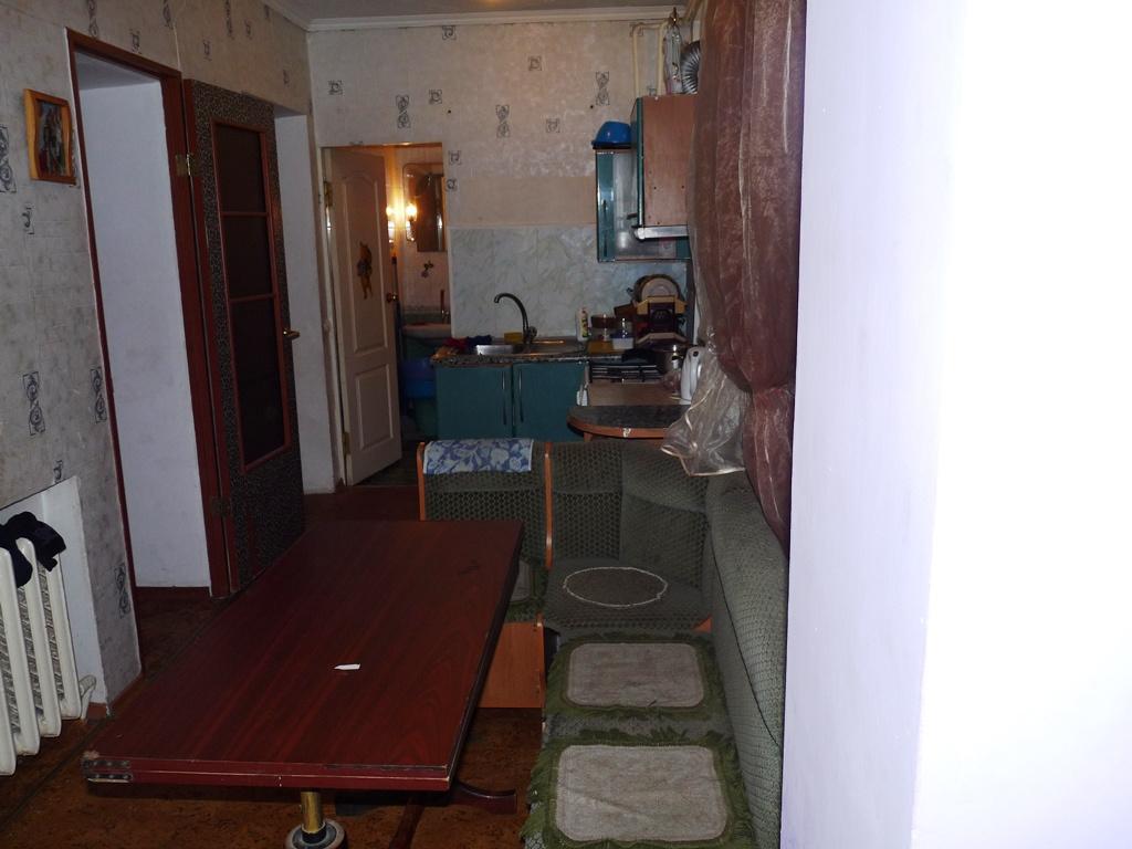 Продается дом на ул. Березовая — 56 000 у.е. (фото №6)
