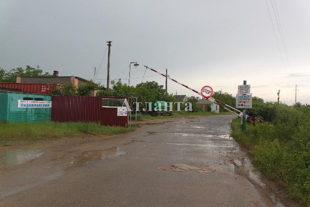 Продается земельный участок — 7 000 у.е. (фото №5)