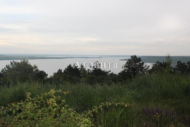 Продается земельный участок — 7 000 у.е. (фото №6)