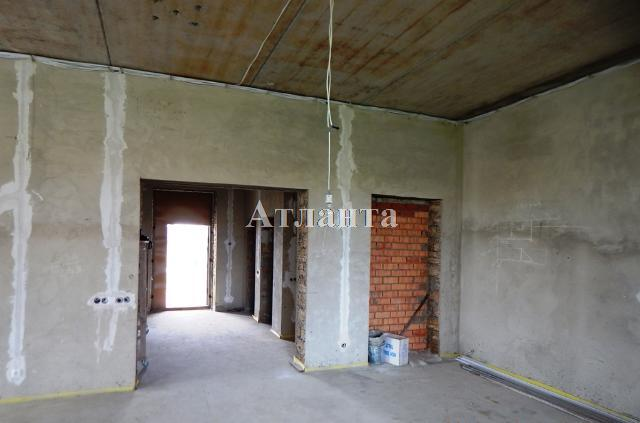 Продается Дом на ул. Корабельная — 350 000 у.е. (фото №5)
