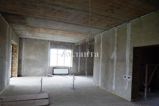 Продается дом на ул. Корабельная — 350 000 у.е. (фото №6)