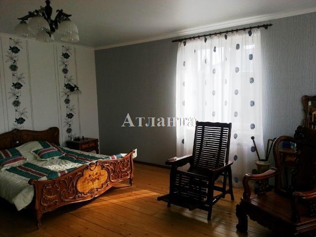 Продается дом на ул. Абрикосовая — 450 000 у.е. (фото №3)