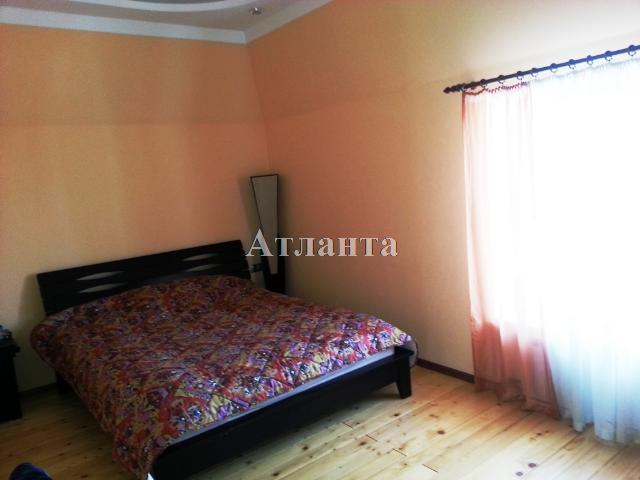 Продается дом на ул. Абрикосовая — 450 000 у.е. (фото №4)