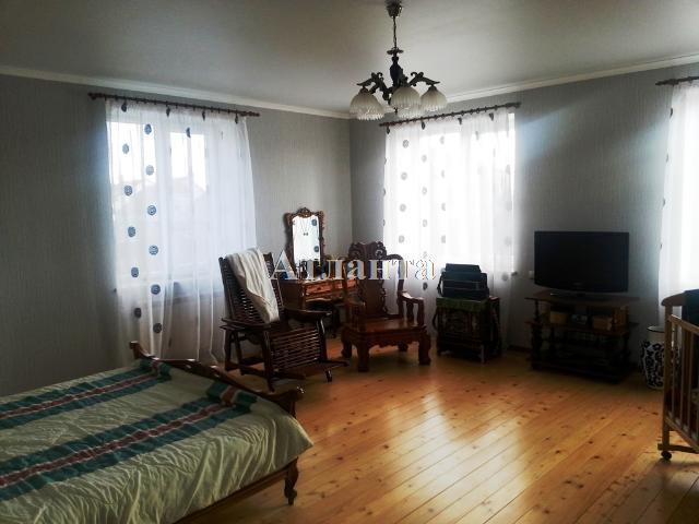 Продается дом на ул. Абрикосовая — 450 000 у.е. (фото №7)