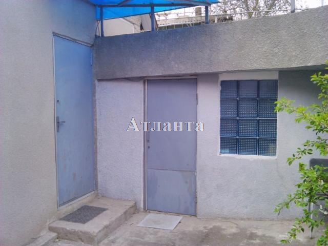 Продается дом на ул. Зелённая Балка — 25 000 у.е. (фото №5)