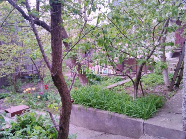 Продается дом на ул. Зелённая Балка — 27 000 у.е. (фото №3)
