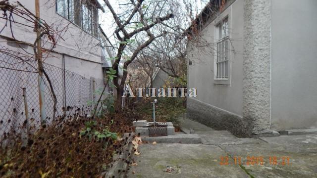 Продается дом на ул. Зелённая Балка — 27 000 у.е. (фото №4)