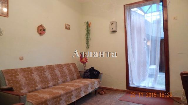 Продается дом на ул. Зелённая Балка — 25 000 у.е. (фото №7)