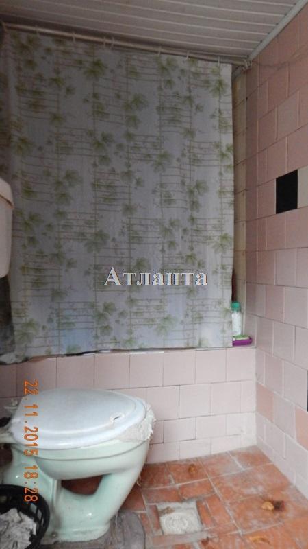 Продается дом на ул. Зелённая Балка — 27 000 у.е. (фото №10)