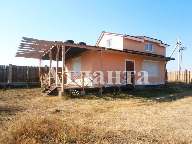 Продается дом на ул. Тополиная — 22 000 у.е. (фото №5)