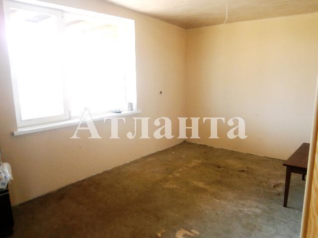 Продается дом на ул. Тополиная — 22 000 у.е. (фото №8)