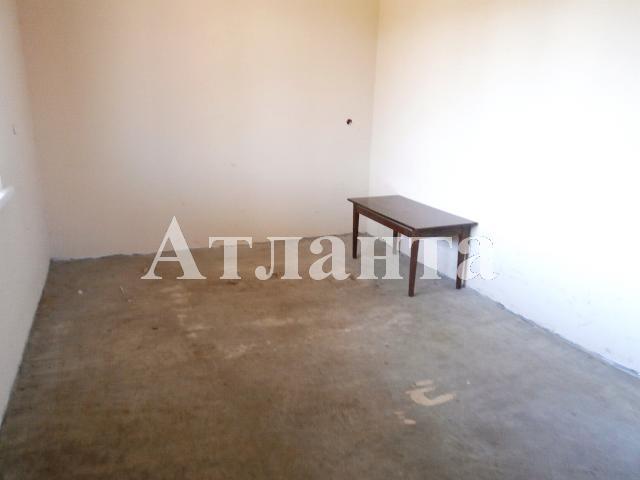 Продается дом на ул. Тополиная — 22 000 у.е. (фото №9)