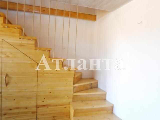Продается дом на ул. Тополиная — 22 000 у.е. (фото №10)
